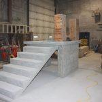 Construction Craft Worker Level 1