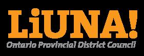 Go to Liuna Provincial District page